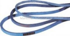 BILLY GOAT 350207 EQUIVALENT BELT